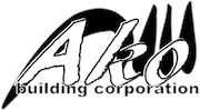 Ako Building Corp